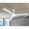 Kép 3/3 - Ferro mennyezeti ventilátor