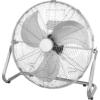Kép 1/2 - Van ventilátor Globo -0313-