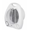 Kép 1/2 - Fűtőtest, ventilátoros FK 1