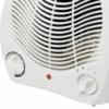 Kép 2/2 - Fűtőtest, ventilátoros FK 1 kapcsoló