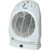 Kép 1/3 - Fűtőtest, ventilátoros FK 1/O