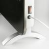 Kép 4/5 - Smart fűtőtest FK 430 WIFI