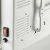 Kép 5/5 - Smart fűtőtest FK 430 WIFI