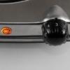 Kép 3/3 - Hordozható elektromos főzőlap HG R 03S