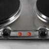 Kép 3/3 - Hordozható elektromos főzőlap HG R 04S