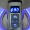 Kép 2/4 - Elektromos teafőző termosztáttal HG TF 17