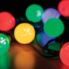Kép 1/3 - LED-gömb fényfüzér LPL 30/M