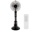 Kép 1/5 - Párásító ventilátor SFM 41/BK