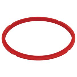 Szigetelő gyűrű Somogyi HG EK 1000/SZ