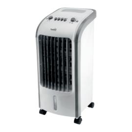 Léghűtő, 80 W LH 300