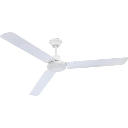 Ferro ventilátor Globo -0310-