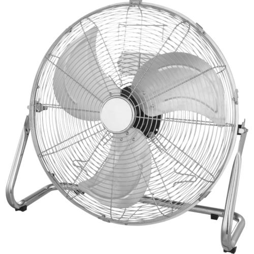 Van ventilátor Globo -0313-