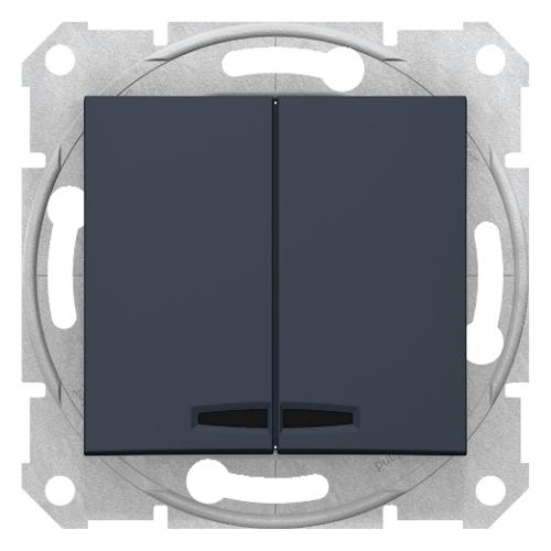 Sedna grafit csillárkapcsoló (105)