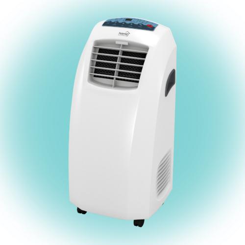 Mobil klíma ACM 9000