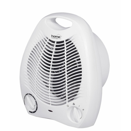 Fűtőtest, ventilátoros FK 1