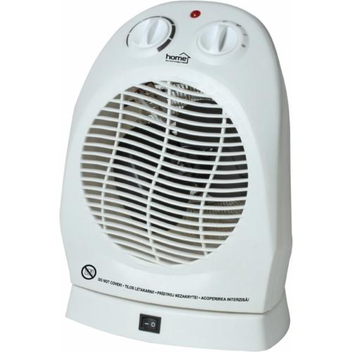 Fűtőtest, ventilátoros FK 1/O