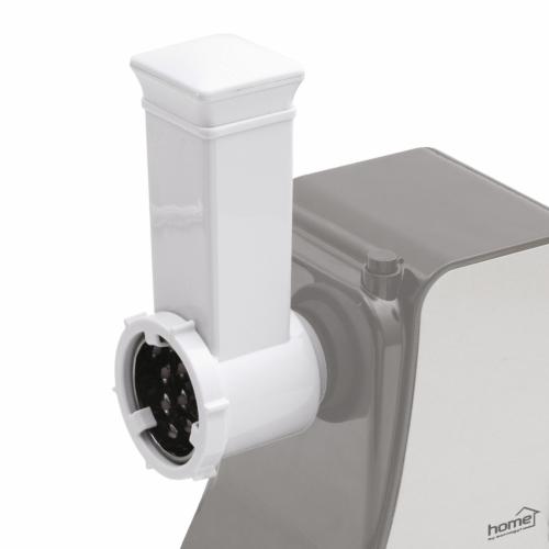 Szeletelő-, darálókészlet Somogyi HG HD 1300/SZ