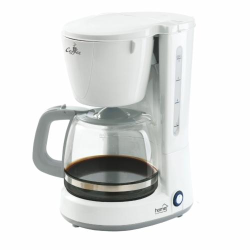 Kávéfőző Somogyi HG KV 06