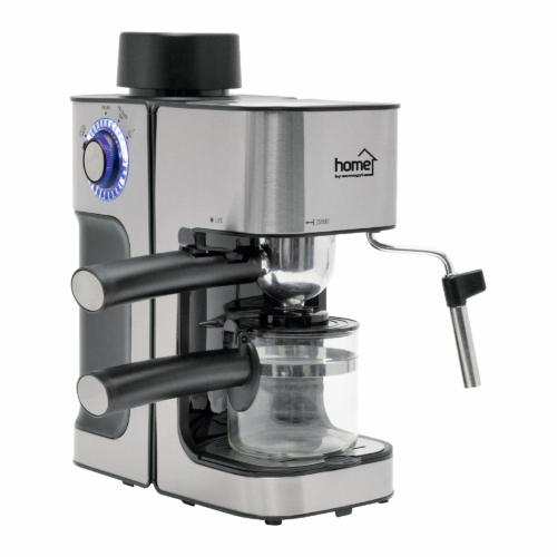 Eszpresszó kávéfőző Somogyi HG PR 14