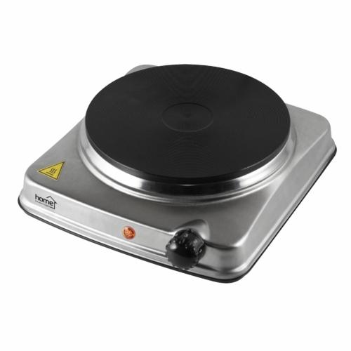 Hordozható elektromos főzőlap Somogyi HG R 03S
