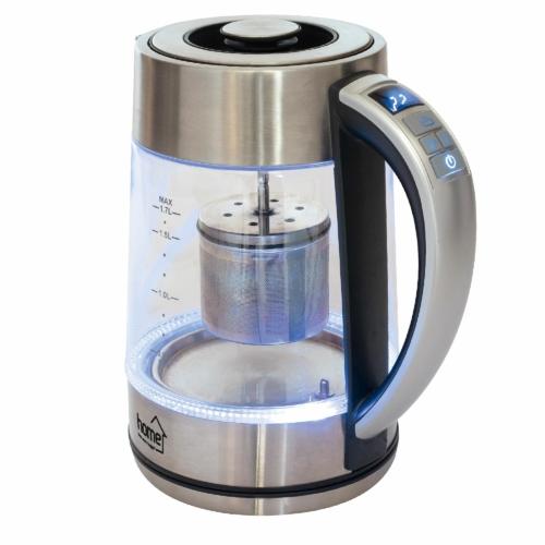 Elektromos teafőző termosztáttal Somogyi HG TF 17