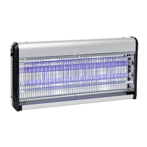Elektromos rovarcsapda IKM 150