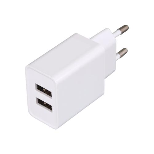 Adapter 2db USB aljzattal