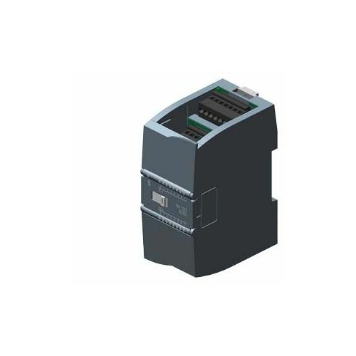 S7-1200 I/O modul